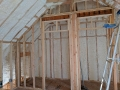 new-construction-insulation-alpharetta-6