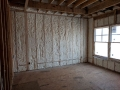 new-construction-insulation-alpharetta-7