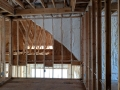 new-construction-insulation-alpharetta-8