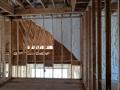 new-construction-insulation-alpharetta-8