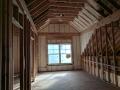 new-construction-insulation-alpharetta-9