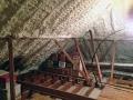 atlanta-insulation-company-001