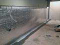 atlanta-insulation-company-009