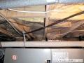 atlanta-insulation-company-007