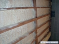 atlanta-insulation-company-014