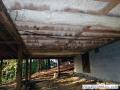 atlanta-insulation-company-015