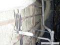 atlanta-insulation-company-018