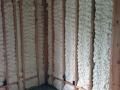 atlanta-insulation-company-012