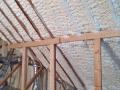 atlanta-insulation-company-014