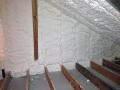 atlanta-insulation-company-011
