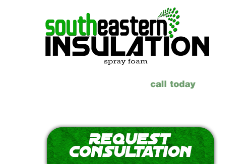 Southeastern Insulation