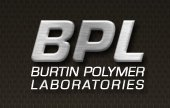 Burtin Polymer Laboratories