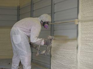 insulation image