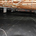 crawlspace-encapsulation-insulation-company