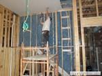 denim-insulation