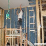 insulation-company-pic