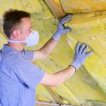 insulation company