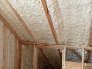 Atlanta Insulation Contractors
