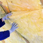 insulation-company-photo