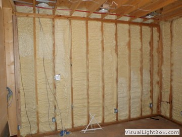 insulation image