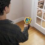 insulation-company-image