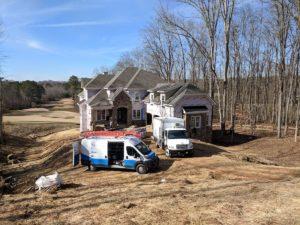 new-construction-insulation-alpharetta-1